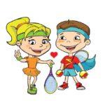 В Кропивницькому будуть проведені турніри ДЕНЬ ГРИ для дітей всіх вікових категорій
