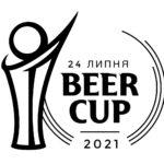 Положення про проведення регіонального тенісного турніру «Beer CUP 2021»