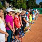 В Кропивницькому вчетверте був проведений «День гри»!